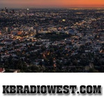 KBRadioWest