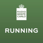Radio Monte Carlo – Running
