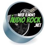 Áudio Rock Web Rádio