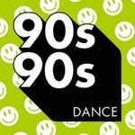 90s90s – Dance
