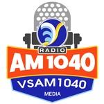 VSAM 1040 – WPBS
