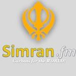 SimranFM