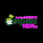 Empire 102.7 FM