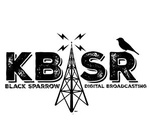 Black Sparrow Radio