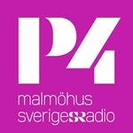 SR P4 Malmöhus