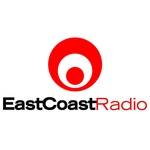 East Coast Radio (ECR)