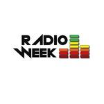 Radio Week