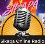 Sikapa Online Radio