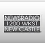 NewsRadio 1200 WKST – WKST