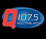 Q107.5 – WHBQ-FM