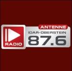 Antenne Idar-Oberstein