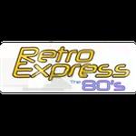 217FM – Retro Express