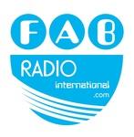 Fab Radio International – Channel 2