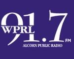 Alcorn Public Radio – WPRL