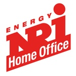Energy Deutschland – Home office