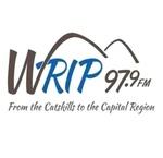 RIP 97.9 FM – WRIP
