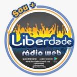 Rádio Liberdade Web Barro