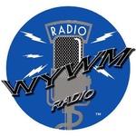 Whatever You Want Music Radio (WYWM Radio)
