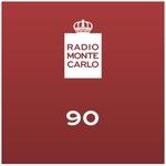 Radio Monte Carlo – RMC 90