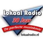 Lokaal Radio