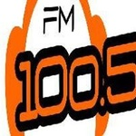 Radio Ricardone 100.5