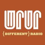 88.5 Different Radio – WRUR-FM