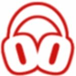 Audiogrooves – Club Channel