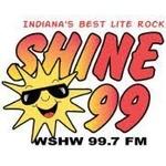 Shine 99 – WSHW