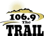 106.9 The Trail KHYY
