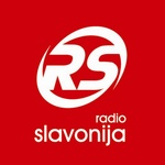 Radio Slavonija