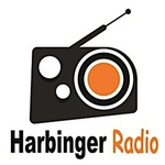 Harbinger Radio