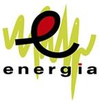 EnergiaFm Online
