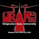 91.5 WBIM – WBIM-FM