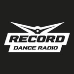 Radio Record – Pump