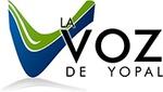 RCN – La Voz de Yopal