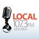 Local 107.3 FM – CFMH