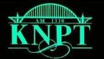 Newstalk 1310 – KNPT