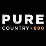 Pure Country 890 – CJDC