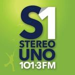 Stereo Uno – XHMSL