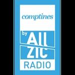 Allzic Radio – Comptines