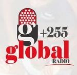 +255 Global Radio