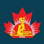 Canadian Tamil Broadcasting Corporation (CTBC)