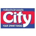 Radio City Brussels