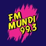 Mundi FM 99.3