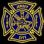 Jersey City, NJ Fire