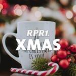 RPR1. – Weihnachtslieder