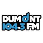 Dumont FM
