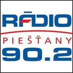 Rádio Pieštany