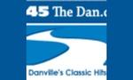 1045 The Dan – WWDN