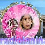 Radio Comunitaria La Niña
